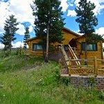 Pikes Peak Resort Foto
