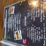 Arepazo Tapas Bar and Grill