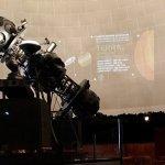 Photo of Civico Planetario Ulrico Hoepli