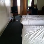 Foto de City Centre Motor Hotel