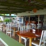 Whisper Cove Marina