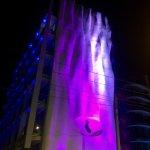 Photo of i-SUITE Design Hotel