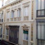 Photo of Las Casas De Los Mercaderes