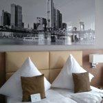 Photo of Mercure Hotel Kaiserhof Frankfurt City Center