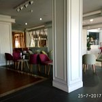 Photo of Hotel TRH Paraiso Costa del Sol
