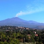 Photo of Villa Paradiso dell'Etna