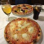 Photo of Pizzeria Porto