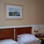 Photo of Grand Hotel et Des Palmes