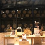 Foto di The Hess Collection Winery & Art Museum