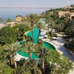 Photo de Kempinski Hotel Ishtar Dead Sea