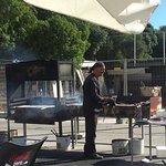 Fotografia de Restaurante Antonio