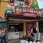 Photo de BeaverTails Niagara Falls