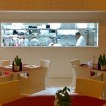 Photo of Massimo's Italian Restaurant