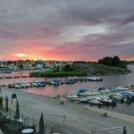 Photo of Scandic Karlskrona