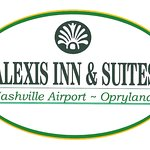 Photo de Alexis Inn & Suites Nashville Airport Opryland