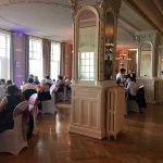 Grand Hôtel des Rasses