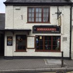 Photo of The Smugglers Bar and Restaurant