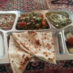 Photo of Indian Restaurant Namaskar