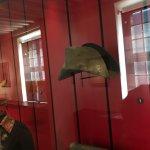 Photo de Musée de l'Armée