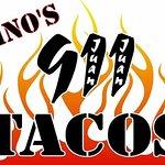 911 Tacos