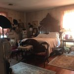 The Victoria Room