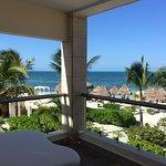 Photo de Beloved Playa Mujeres