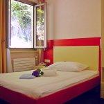 Foto de Hotel Arancio