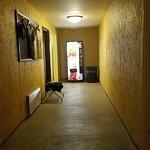 Best Western Plus Greenwell Inn Foto