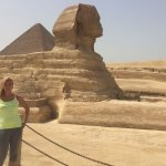 Photo of Sphinx Guest House