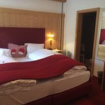 Photo of Hotel Baer & Post