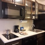 Photo de Candlewood Suites East Syracuse - Carrier Circle
