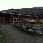 Photo de Camping Les Deux Glaciers