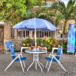 Santorini Hotel & Resort Foto