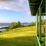 Gambar Travaasa Hana, Maui