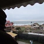 Foto de Hostel La Casa de las Boyas