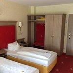 Photo of Ringhotel Wittelsbacher Hoh