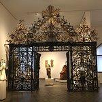 Bayerisches Nationalmuseum Foto