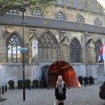 Photo of Kruisherenhotel Maastricht