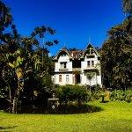 Photo of Ipiranga House
