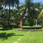 水畔島嶼酒店照片