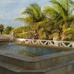 Photo of Jatoba Praia Hotel