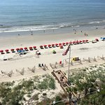 Photo of Hampton Inn & Suites Myrtle Beach/Oceanfront