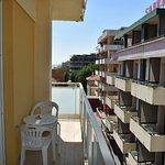 Photo of Hotel Senigallia