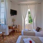 Photo of Hotel Mare e Monti
