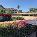 Photo de Alba Resort Hotel