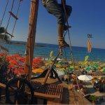 Photo of Dolphin Beach Bar