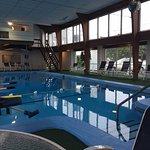 Hyannis Inn Motel Foto