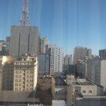 Mercure Sao Paulo Paulista Φωτογραφία