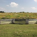 Battle of Island Mound State Historic Site