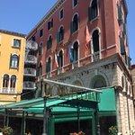 Foto de Palace Bonvecchiati